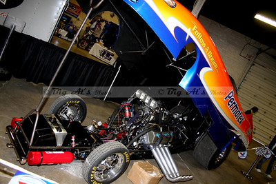 Racearama2014 013