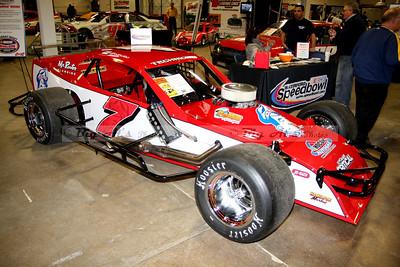 Racearama2014 022