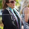 Tribeza Fashion Show Austin Cestaro (28)