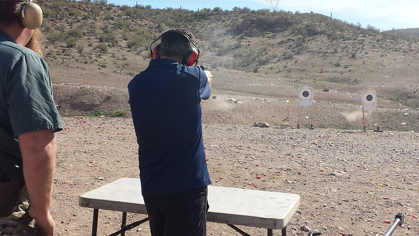 15 Feb 2014 H1 Shoot