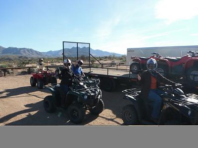 2-13-14 AM ATV CHAD