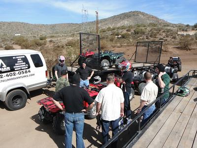 2-18-14 PM ATV SHOOT CHAD BRETT