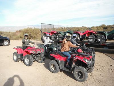2-20-14 AM ATV SHOOT CHAD