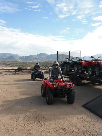 2-23-14 AM ATV CHAD