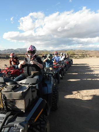 2-27-14 PM ATV CHAD BRETT DUSTIN
