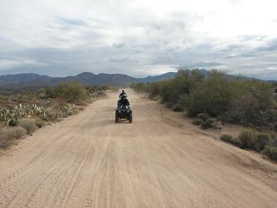 2-5-14 AM ATV CHAD