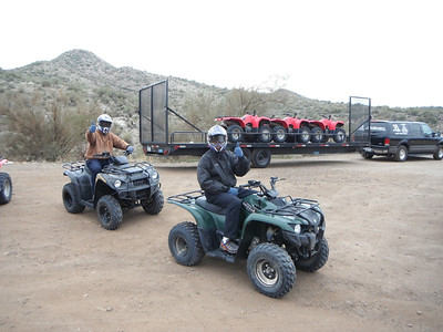 2-6-14 PM ATV CHAD