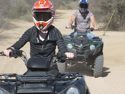 2-9-14P.mAtvMet at trail Brett
