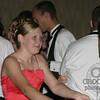 2005 - Band Dance - 018