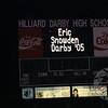 2005 - Hilliard - 005