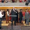 2005 - Iowa - 003