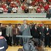 2005 - Iowa - 013