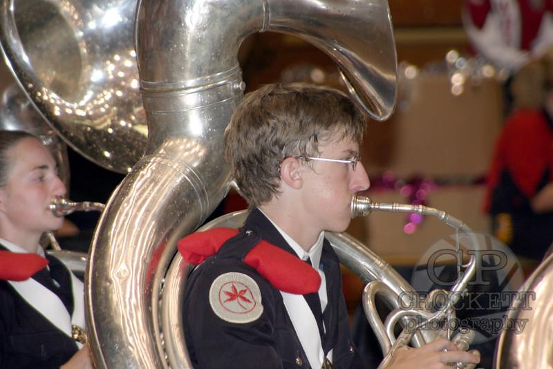 2005 - Iowa - 000