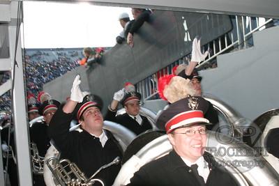 2005 Michigan