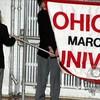 2005 - Michigan - 019
