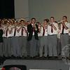 2005 - Penn State - 012
