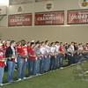 2005 - Team Fun - 019