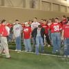 2005 - Team Fun - 003