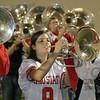 2005 - Team Fun - 006