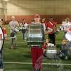 2005 - Team Fun - 004