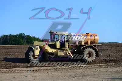 I-96 C1 C1 Hots 6-6-2014 MDC