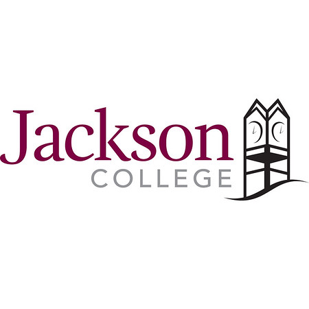 Jackson College Foundation