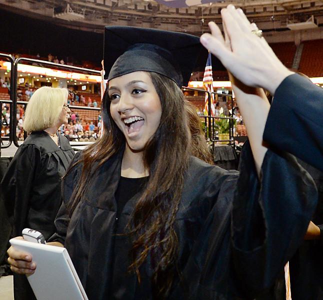 graduation_mhs
