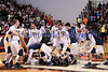 2013-14 Norwalk Truckers Basketball : 37 galleries with 3441 photos