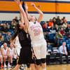 Wheaton College Women's Basketball vs Defiance College (79-63)/ Beth Baker Classic