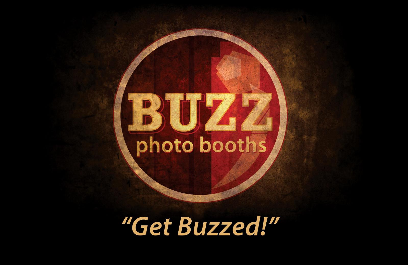 BUZZ_Logo 2