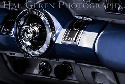 Car Show Newark, California 1405CS-D1E1