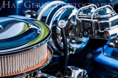 Car Show Newark, California 1405CS-C1