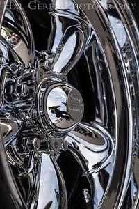 Car Show Newark, California 1405CS-C4