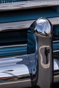 Car Show Newark, California 1405CS-C6