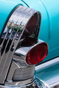 Car Show Newark, California 1405CS-F2