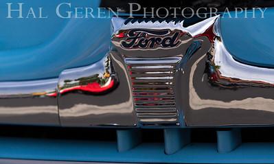 Car Show Newark, California 1405CS-F1
