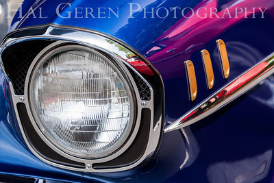 Car Show Newark, California 1405CS-H1