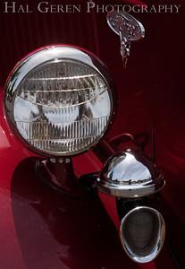 Car Show Newark, California 1405CS-H4