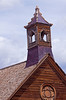 Steeple<br /> Bodie, California<br /> 1005T-C1