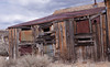 Bodie, California<br /> 1005T-BB2