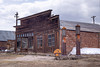 The Boone Store and Warehouse<br /> Bodie, California<br /> 1005T-BH6