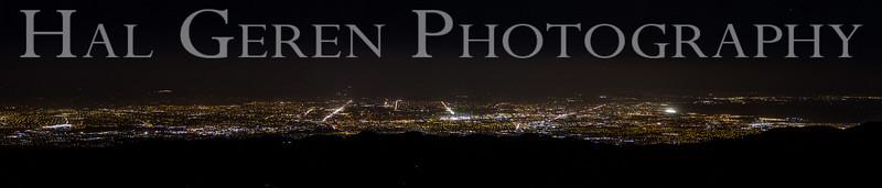 San Jose, California 1709A-SJP4
