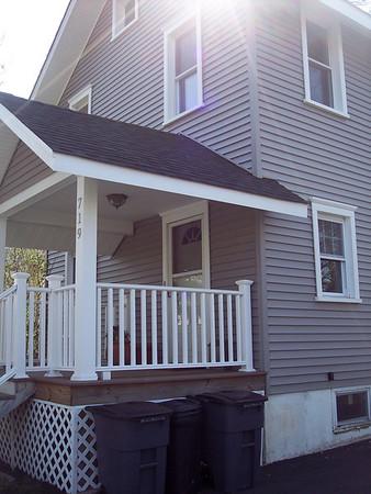 shorehouse2010