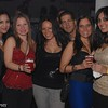 NightLife 2010 : 64 galleries with 16781 photos