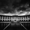 Lloyds Amphitheatre