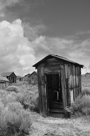 Bodie - July 16, 2015