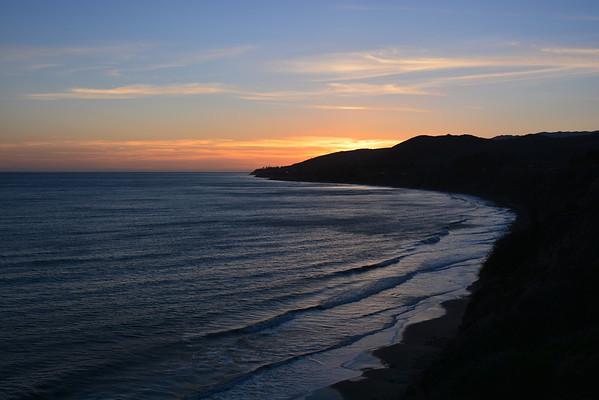 El Capitan - April 4-6, 2014