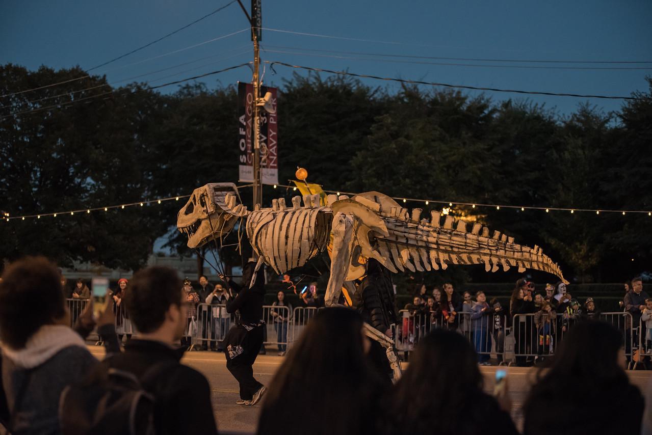 161022 Jabberwocky Halloween Parade (Photo by Johnny Nevin) -123