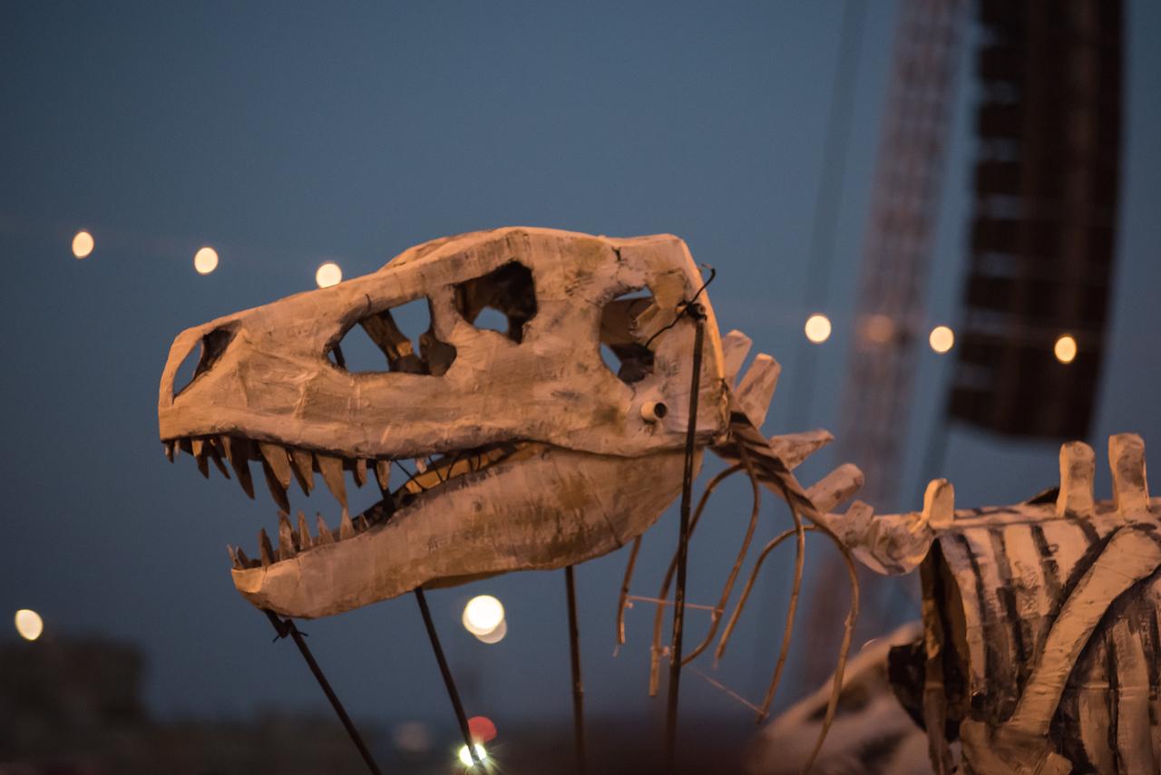 161022 Jabberwocky Halloween Parade (Photo by Johnny Nevin) -139