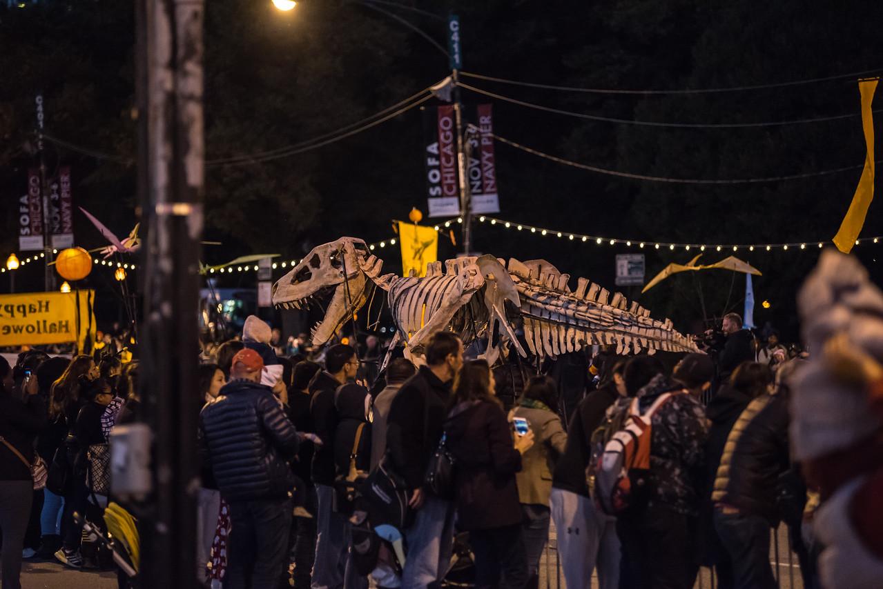 161022 Jabberwocky Halloween Parade (Photo by Johnny Nevin) -156
